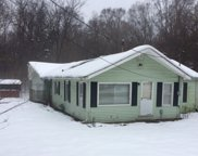 26240 Kenmore Drive, South Bend image