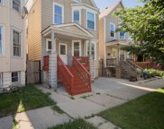 3345 N Ridgeway Avenue Unit #1, Chicago image