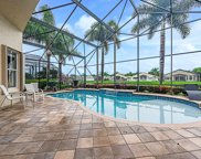8671 Tierra Lago Cove, Lake Worth image