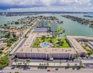 6363 Gulf Winds Drive Unit 132, St Pete Beach image