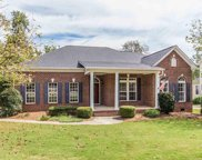 216 Clarity Court, Greer image