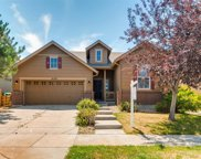 16724 East 105th Avenue, Commerce City image