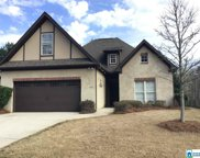 1179 Grants Way, Irondale image