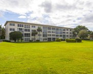 4602 Martinique Way Unit #G1, Coconut Creek image