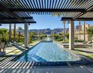 8  Deerfield Ct, Rancho Mirage image