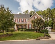 2346  Harvester Avenue, Fort Mill image