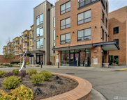 210 W Pioneer Ave Unit 315, Puyallup image