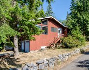 26 Plum Lane, Bellingham image