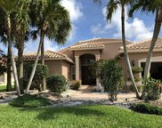 9100 Taverna Way, Boynton Beach image
