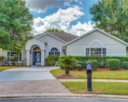 7902 Plum Blossom Court, Kissimmee image