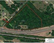 5521 E Us Highway 80, Terrell image