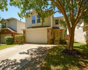 2307 Wilma Rudolph Rd, Austin image