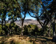 17114 Cachagua Rd, Carmel Valley image
