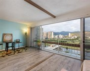 431 Nahua Street Unit 1609, Honolulu image