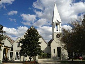Celebration Community Presbyterian Church