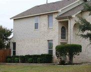 11744 Latania, Fort Worth image