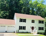 3955 BREEZY POINT ROAD, Chesapeake Beach image