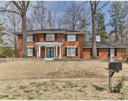 15363 Red Willow, Chesterfield image