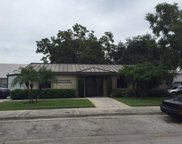 504 S Moody Avenue, Tampa image