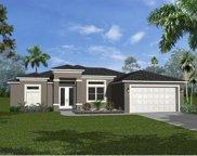 2642 San Mateo Dr, North Port image