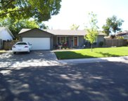 1230  Rutledge Way, Stockton image