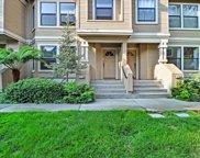919 La Mesa Ter B, Sunnyvale image