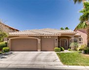 9532 GAINEY RANCH Avenue, Las Vegas image