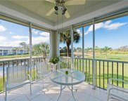 9500 Highland Woods BLVD Unit 7201, Bonita Springs image