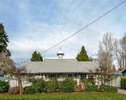 240 SW 118th St, Seattle image