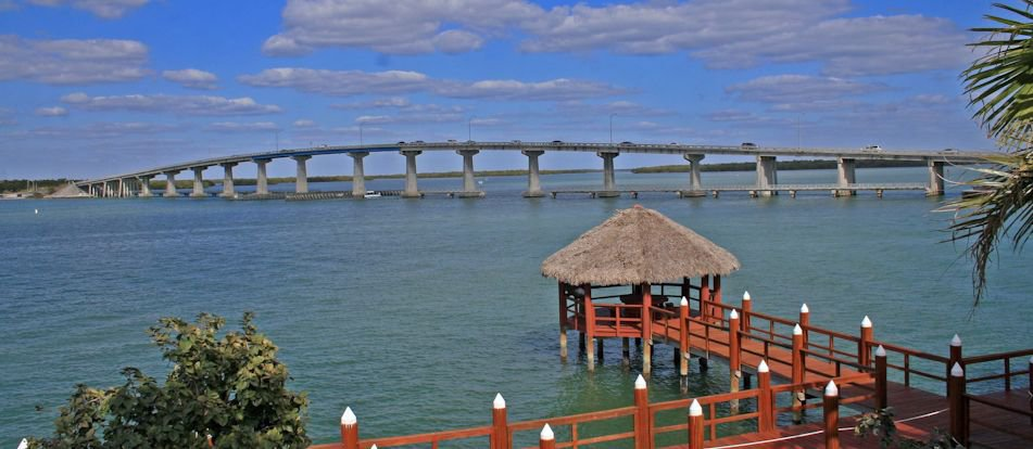 Condos for sale in Marco Island Fl