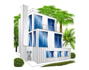 2701 N Indian River Drive, Cocoa image