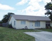 8665 SE Sandy Lane, Hobe Sound image