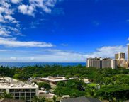 383 Kalaimoku Street Unit 1115, Honolulu image