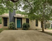 8010 Clydesdale Dr, Austin image
