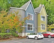 1563 Cherrylane Ave S, Seattle image