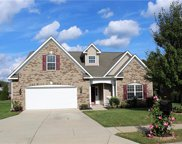 2494  Chatham Drive, Indian Land image