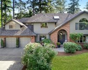 25347 SE 232nd Ave, Maple Valley image