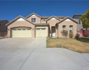 2921 Cherry Laurel Lane, San Jacinto image