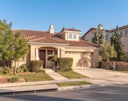 6578 Fishers Court, Moorpark image