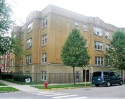3902 West Argyle Street Unit 1A, Chicago image