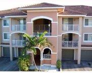 6400 Emerald Dunes Drive Unit #201, West Palm Beach image