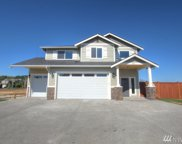 6915 284th St NW, Stanwood image