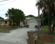 340 Nw 1st Ave, Deerfield Beach image