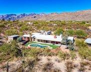 10900 E Roger, Tucson image