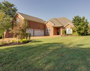 3100 Kings Mill Ct, Franklin image