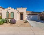 3421 S Sunland Drive, Chandler image