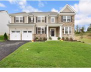 Lot 197 Augusta Drive, Chester Springs image