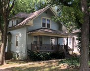 1826 S Hedges Avenue, Independence image
