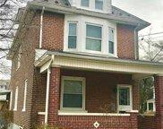 135 Linden, Hellertown image