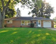 2663 Forest Dr, Columbus image